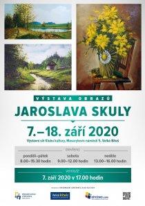 Skula 2020