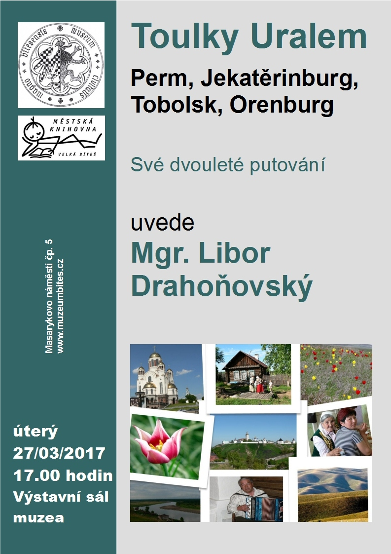 Plakat-Drahonovsky 003