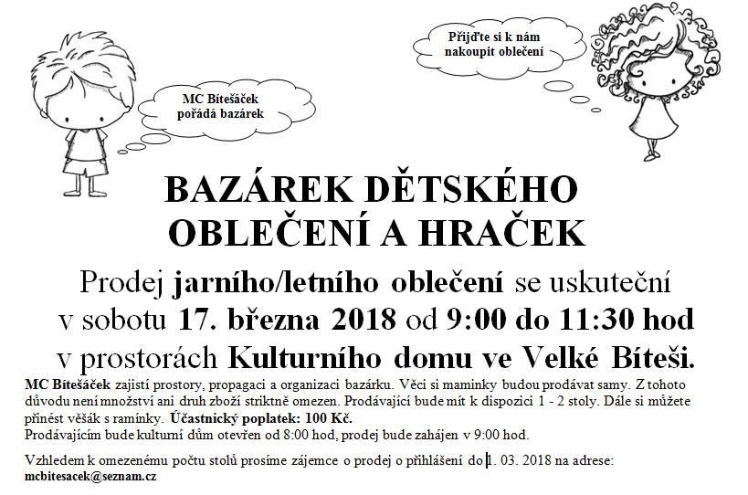 bazarek 17 3 18