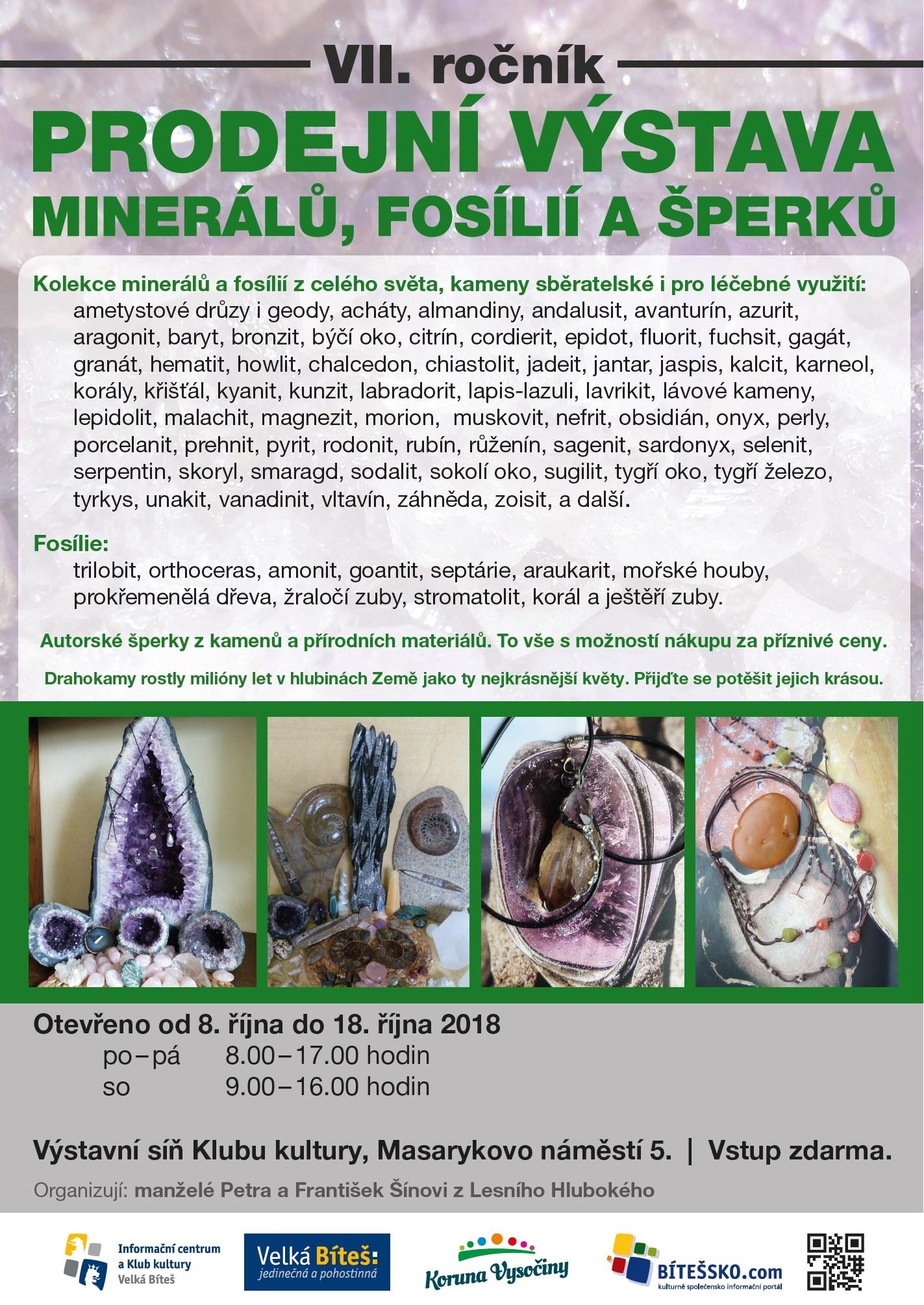 minerályplakát