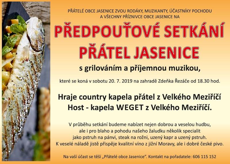jasenice copy