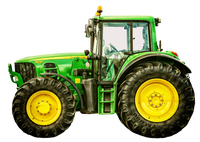 tractor-2715529 1280