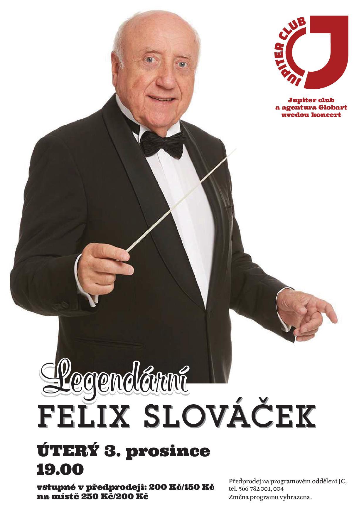 A3 poster slovacek