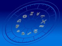 horoscope-96309 1280