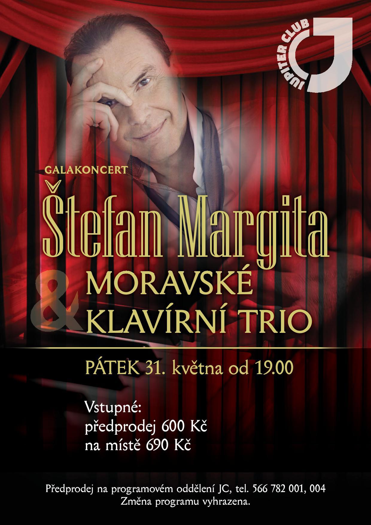 A3 poster margita 02