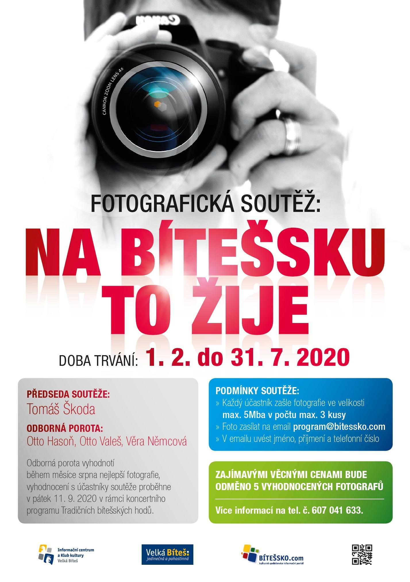fotosoutěž2020