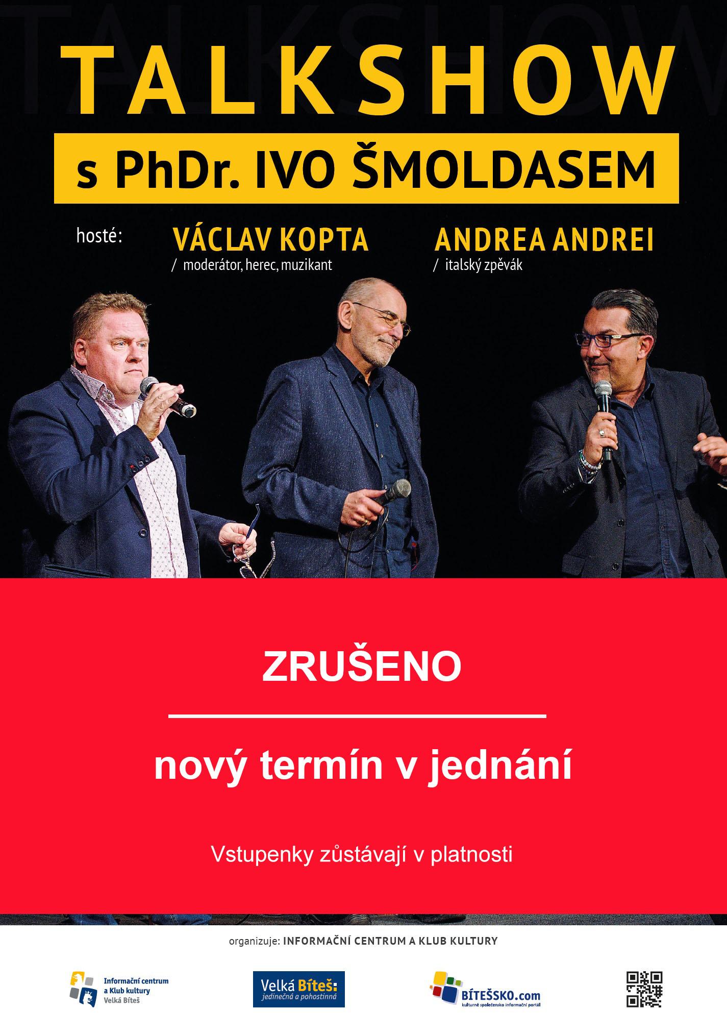 smoldas-v1-presunuto