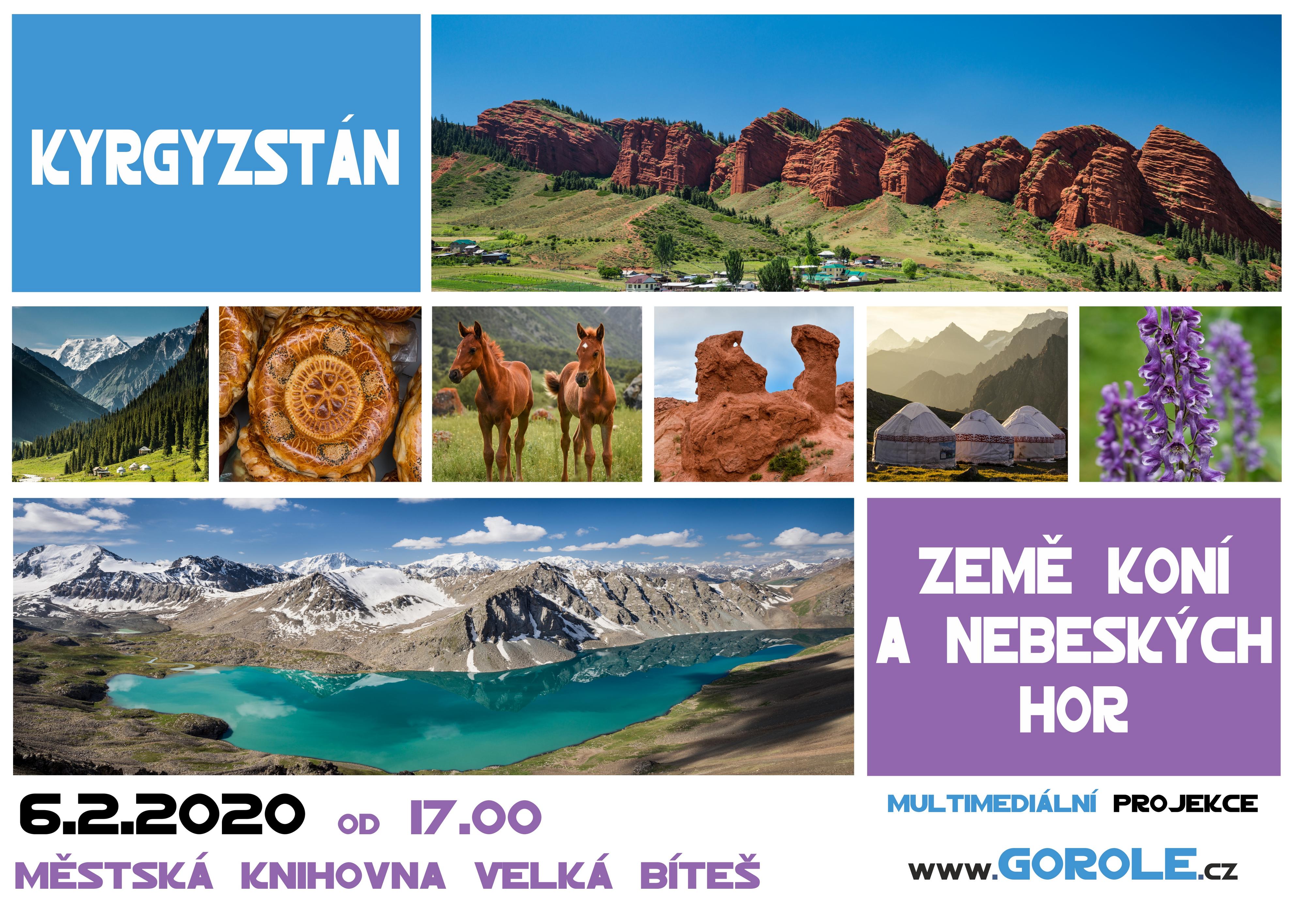 pozv kyrgyzstan vbites 2 20