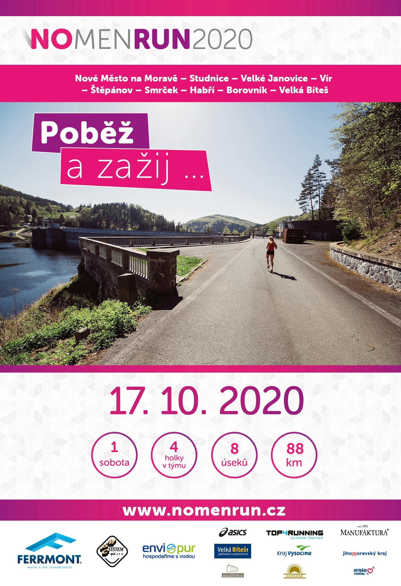 nomen run 2020