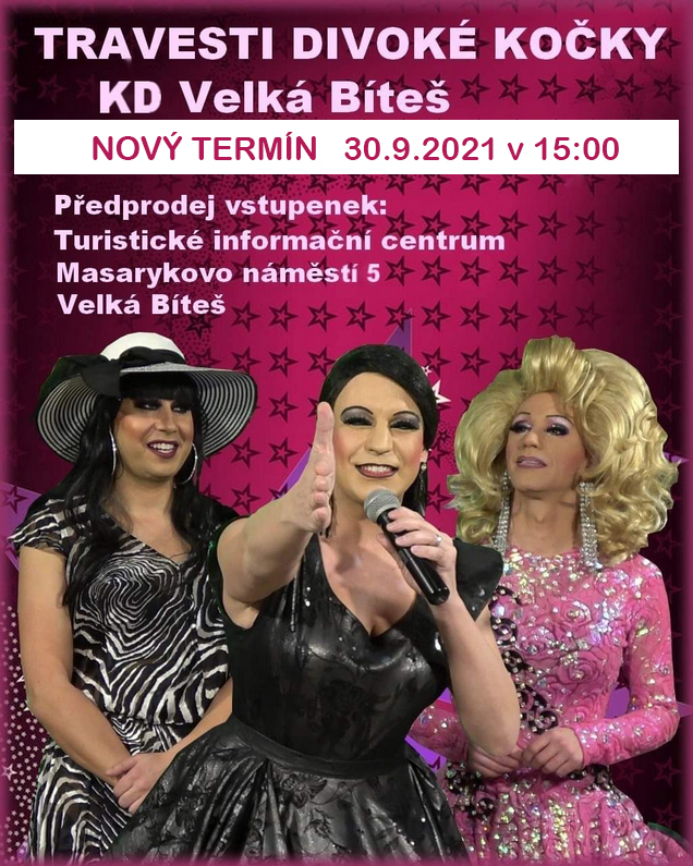 divoke-kocky-30-09