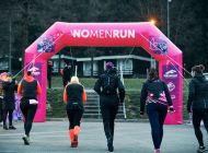 NoMen Run 2019