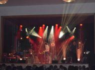 Vánoční koncert Janka Ledeckého 27.12.2019