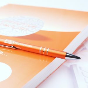 Orange Academy plus, s.r.o.