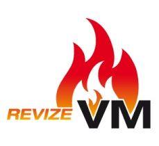 RevizeVM & 1bozp s.r.o.